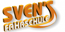 Sven's Fahrschule